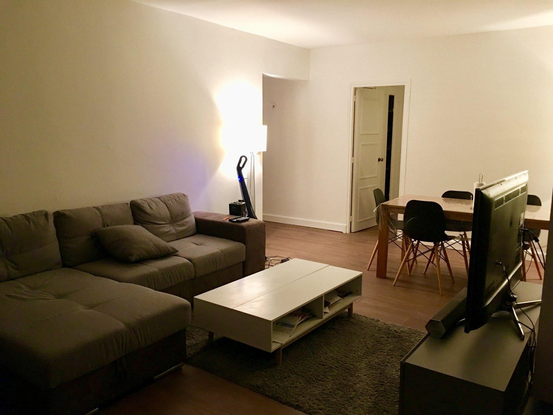 Offres de location Appartement Boulogne-Billancourt 92100